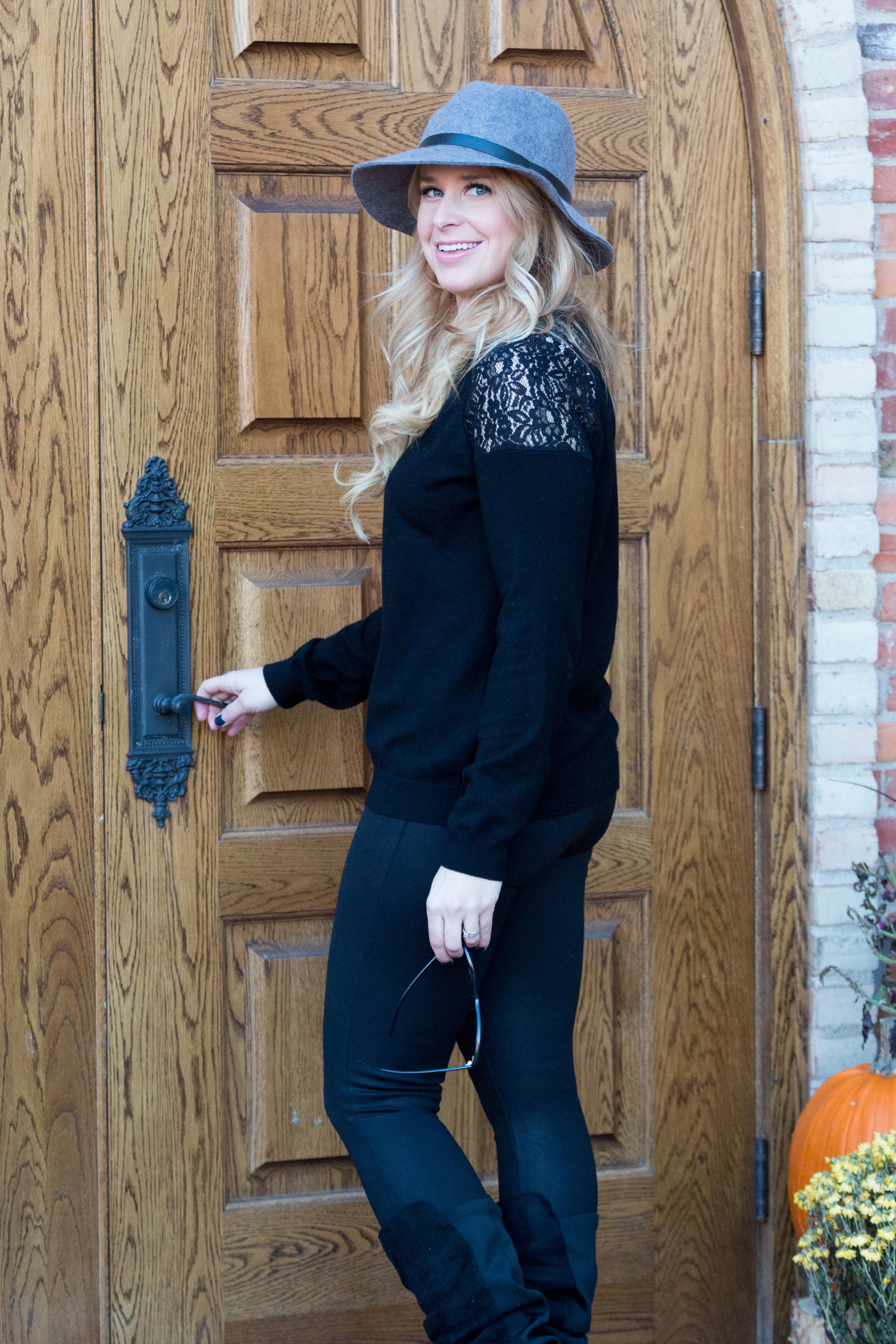 stephanie-sweater-1031